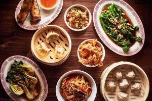10 sự thật về ẩm thực Trung Quốc không phải ai cũng biết | VIETRAVEL