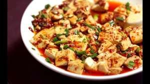 Đậu hũ Tứ Xuyên độc lạ và thú vị của Trung Hoa. - NEU69.com